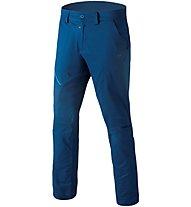 Dynafit 24/7 2 - pantaloni trekking - uomo, Dark Blue