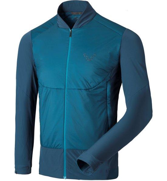 Dynafit 24 7 Hybrid - giacca sport di montagna - uomo  369381be7e4