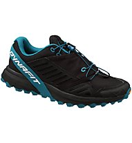 Dynafit Alpine Pro - scarpe trail running - donna, Black