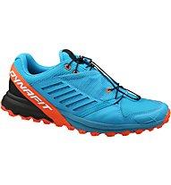 Dynafit Alpine Pro - Schuhe Trailrunning - Herren, Light Blue