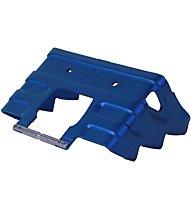 Dynafit Crampons - Harscheisen, Blue / 90 mm