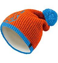Dynafit Denali - Mütze Skitouren, Orange