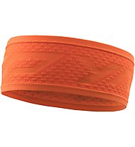 Dynafit Dryarn® 2 - Stirnband, Orange