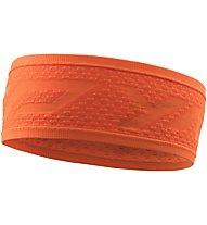 Dynafit Dryarn® 2 - Stirnband, Orange