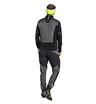 Dynafit Elevation 3 Dst M Pnt - pantalone tecnico - uomo, Black