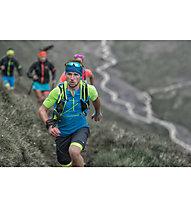 Dynafit Enduro 12 - zaino trailrunning