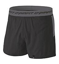 Dynafit Enduro DST - kurze Laufhose, Grey