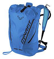 Dynafit Expedition 30 - Skitouren- und Alpinrucksack, Light Blue