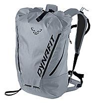 Dynafit Expedition 30 - Skitouren- und Alpinrucksack, Grey