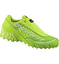 Dynafit Feline Sl - scarpe trail running - uomo, Light Green