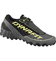 Dynafit Feline Sl GTX - scarpe trail running - uomo, Grey/Black/Yellow
