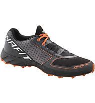 Dynafit Feline Up - scarpe trail running - uomo, White/Orange