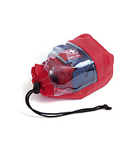 Dynafit First Aid Kit (Crampon Size), Red