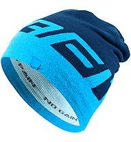 Dynafit Ft - berretto sci alpinismo, Light Blue/Dark Blue