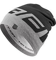 Dynafit Ft - berretto sci alpinismo, Black/Light Grey