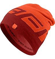 Dynafit Ft - berretto sci alpinismo, Red/Orange