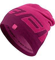 Dynafit Ft - berretto sci alpinismo, Pink/Purple