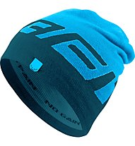 Dynafit Ft - berretto sci alpinismo, Blue/Light Blue