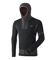 Dynafit FT Pro Thermal PTC - giacca in pile - uomo, Black