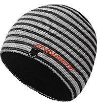 Dynafit Hand Knit - Mütze Skitouren, Grey/Black