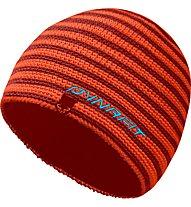 Dynafit Hand Knit - Mütze Skitouren, Orange