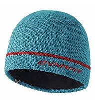 Dynafit Hand Knit berretto, Crystal