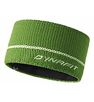Dynafit Hand Knit - Stirnband, Green