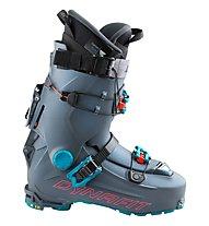 Dynafit Hoji Pro Tour W - Skitourenschuh - Damen, Dark Grey/Blue