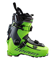 Dynafit Hoji PU - Skitourenschuh, Green/Black