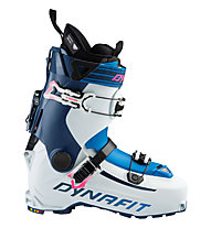 Dynafit Hoji PU W - Skitourenschuh - Damen, Blue/White