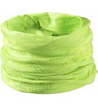 Dynafit Logo - scaldacollo, Light Green