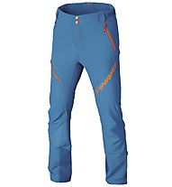 Dynafit Mercury 2 - Softshellhose Skitouren - Herren, Light Blue