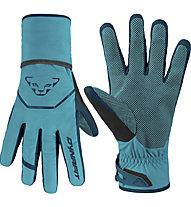 Dynafit Mercury Durastretch - Handschuh, Light Blue/Blue