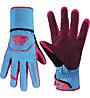 Dynafit Mercury Durastretch - Handschuh, Light Blue