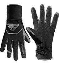Dynafit Mercury Durastretch - Handschuh, Black
