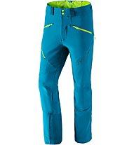 Dynafit Mercury Pro 2 - Skitourenhose - Herren, Light Blue/Green