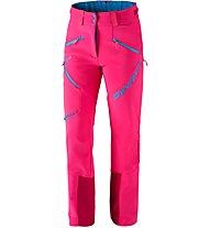 Dynafit Mercury Pro 2 - Skitourenhose - Damen, Pink