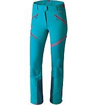 Dynafit Mercury Pro - Skitourenhose - Damen, Blue
