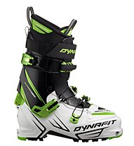 Dynafit Mercury TF - Skischuh, White/Black/Green