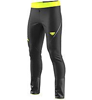 Dynafit Mezzalama Race 2 - Skitourenhose - Herren, Black/Yellow