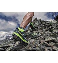 Dynafit Feline Vertical Pro - scarpe trail running - uomo