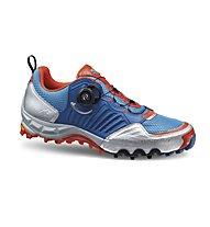 Dynafit Feline X7 - Scarpe trail running - uomo, Silver/Opale