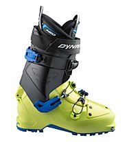 Dynafit Neo PU - Skitourenschuh, Green/Black
