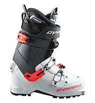 Dynafit Neo PU W - Skitourenschuh - Damen, White/Red/Black