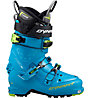 Dynafit NEO Women's U - CR - scarpone scialpinismo donna, Blue