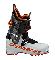 Dynafit PDG - Tourenschuhe, White/Orange