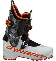 Dynafit PDG - Tourenschuhe, White/Orange