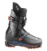 Dynafit PDG 2 - Skitourenrennschuhe, Black/Carbon
