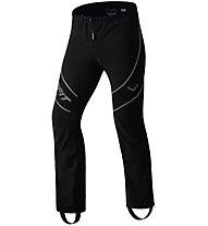 Dynafit Pdg U - Skitourenhose - Herren, Black