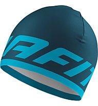 Dynafit Performance 2 - berretto sci alpinismo, Blue